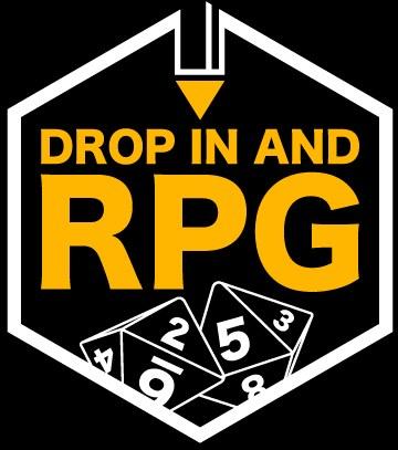 dropinandrpg-logo-blackbg-360x407.jpg