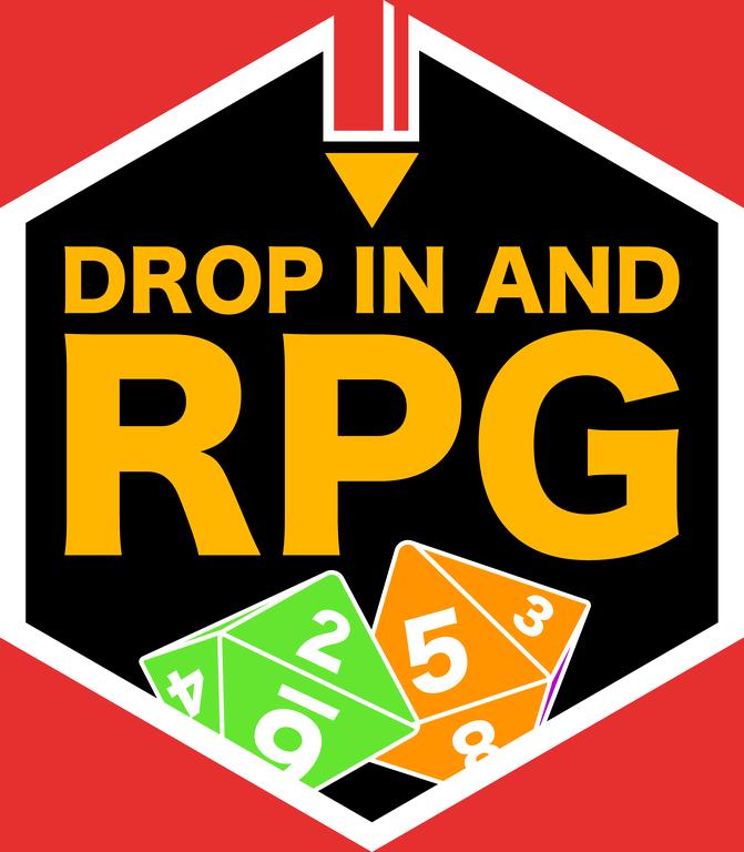 DropInAndRpgLogo-Bright-Colors-4473x5124-20190322a.png