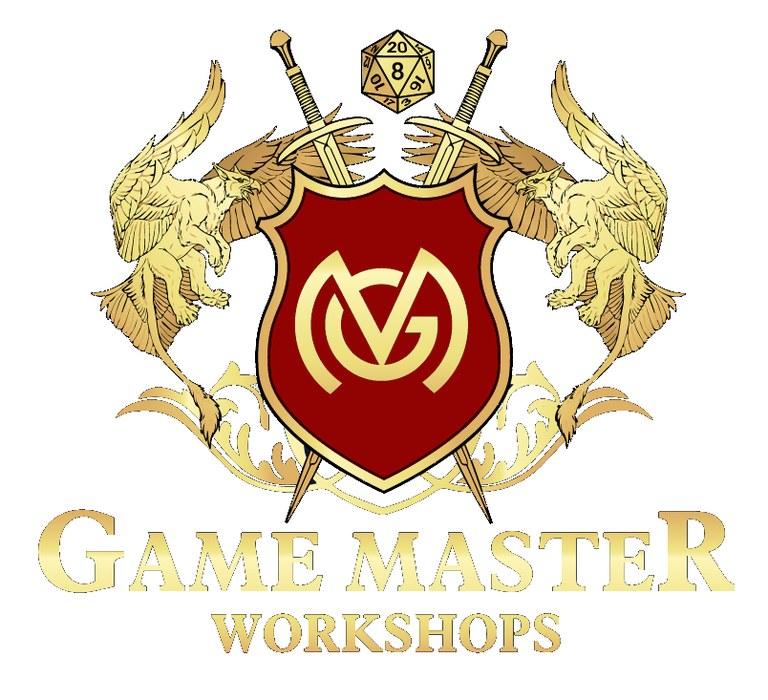 gmworkshops-logo-color-crop-804x733x300attmpwhitebg1.jpg