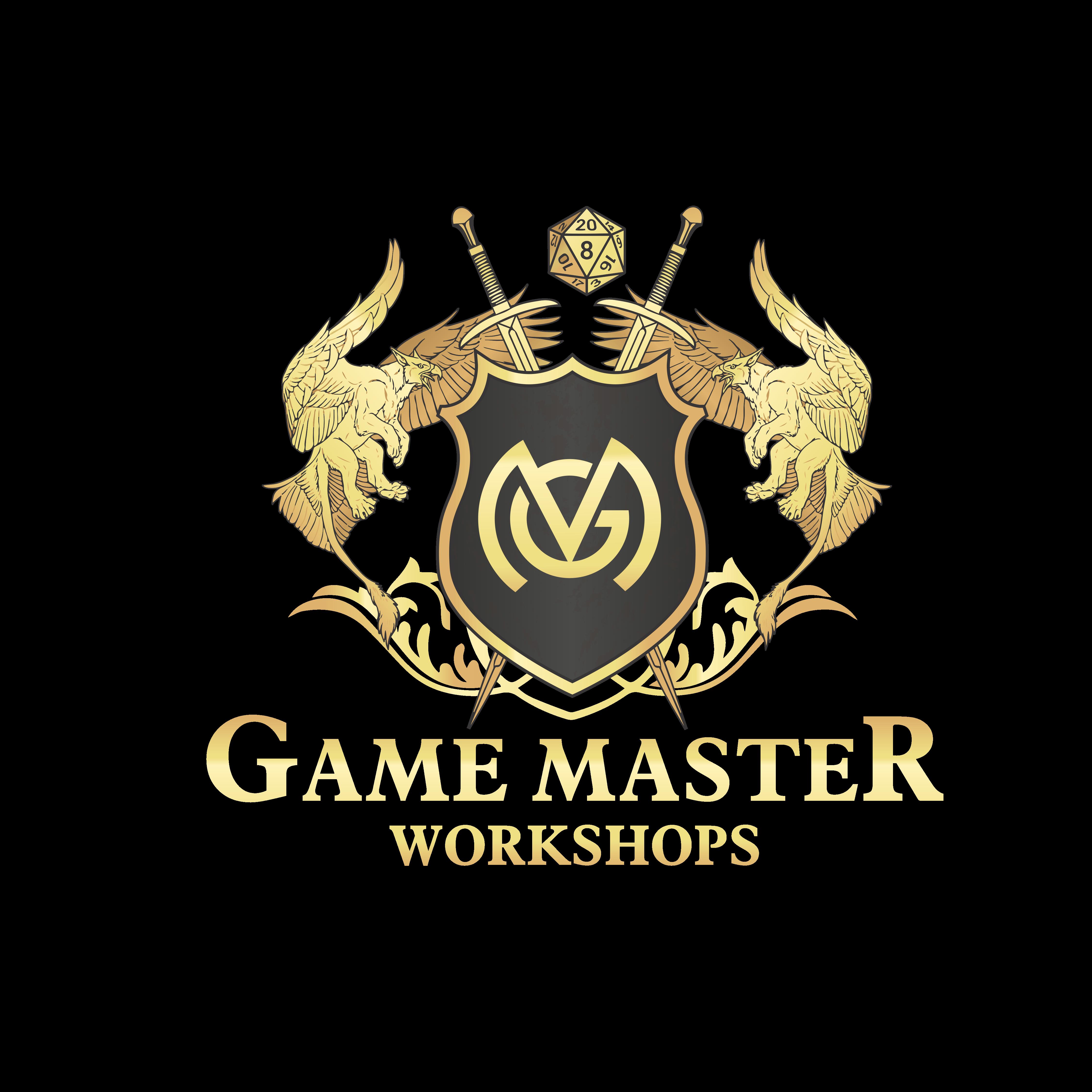 gmworkshops-logo-whitebg2-4500sq300d.png