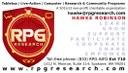 RPG-Research-Biz-Card-New-Logo-Hawke-20180426h.jpg