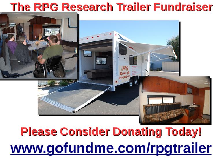 RPG-Research-Trailer-Brochure-Insert-20150730e-1400x1001-whitebg.png