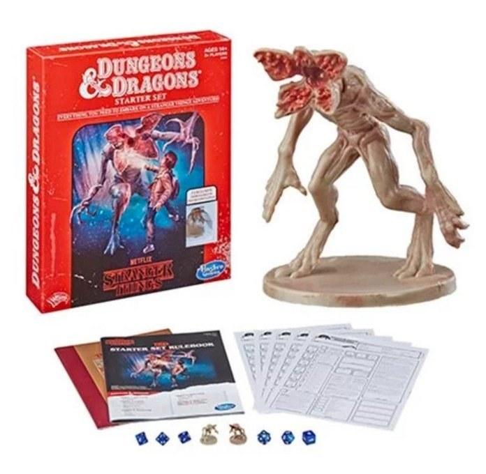 stranger-things-dungeons-and-dragons-starter-set-1158260.jpeg