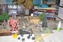 DSC_0024-miniatures-for-spokane-rpg-website-banner.JPG