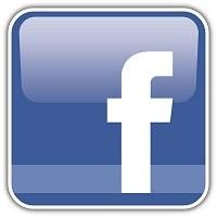 facebook_icon_small.jpg