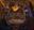 rpg-research-leo-aveiro-peaks-pixels-rpgr-watermark-1024h1168w200d.png
