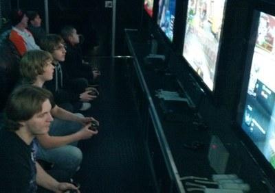 computer gaming.jpeg