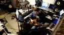 Hawke Synthetic Zen Hangout Studio Broadcast Guitar 20160303a.png