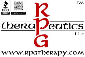 RpgTherapeutics-Logo-20150106e-300w200h+BBB.png